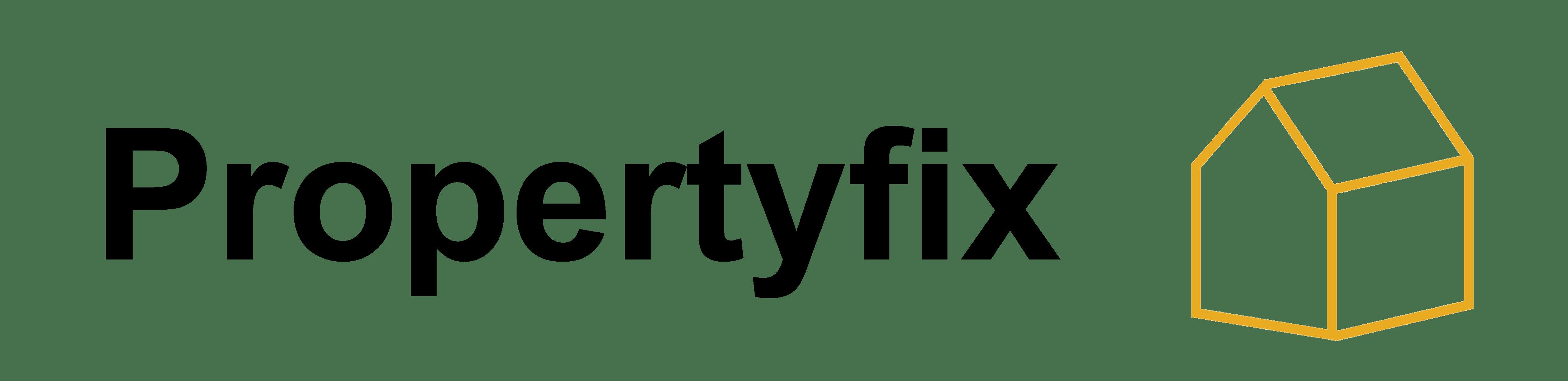 Propertyfix